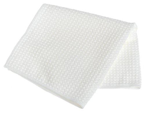aquis kasvojenpuhdistusliina valkoinen kuva