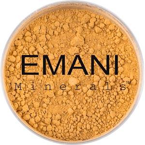 emani medium beige mineraalivoidepuuteri kuva