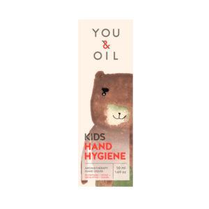 yoy&oil lapset